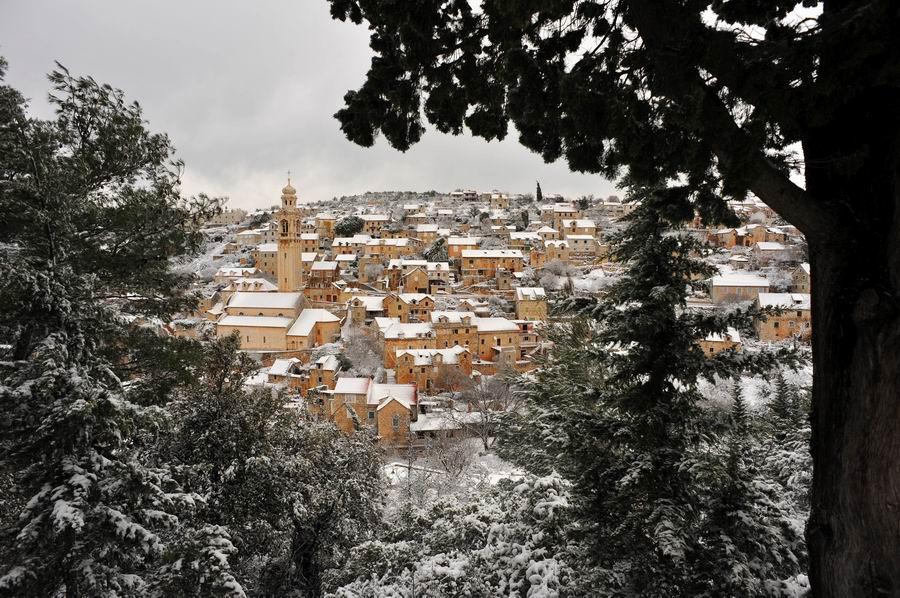 [Image: snijeg_04.JPG]