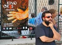 Gastro-festival Kinookus u Stonu 2011