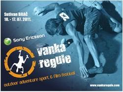 Vanka Regule 2011 Sutivan