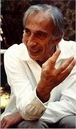 Ivan Illich Sutivan