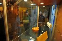 Narodna knjižnica Sutivan po prvi put u Noći muzeja