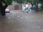 Poplava i bujica